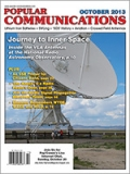 "Many back issue of Popular Communications are available for purchase.  Click on the link above to proceed to the next page where you'll find drop-down menus to make your selections and insert the ""ship to"" country (if we're shipping outside the U.S)."