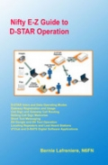 A comprehensive guide to D-STAR operating! Second edition!