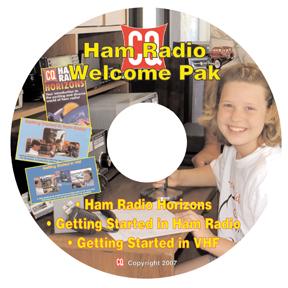 Amateur Radio Store 7