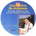 Lew McCoy