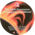 This authoritative book on shortwave propagation is now offered in a convenient CD format. Make it your source for  easy-to-understand information on sunspot activity