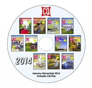 New Circle CD Cover_2 2014